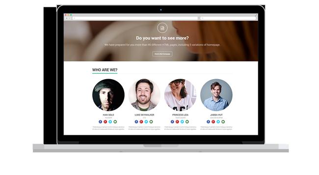 Golang web development