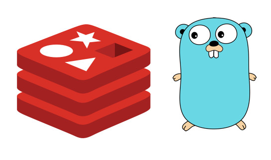 How To Use Redis with Golang