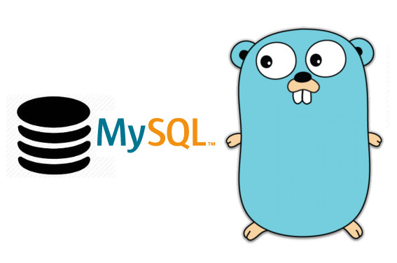 How To Get Results Using Golang with MySQL Database