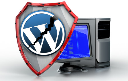 How to have a faster more secure website not Wordpress